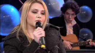 Inglês com Música - Put Your Records On - Corinne Bailey (4)
