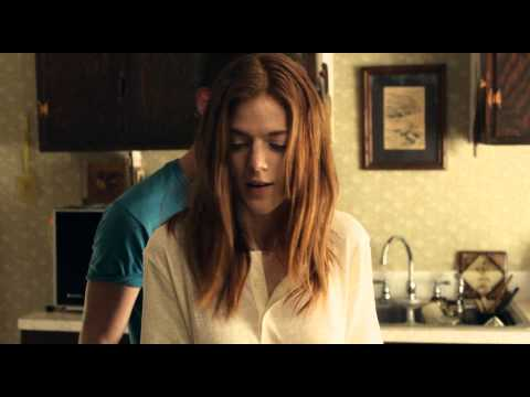 Honeymoon | official trailer US (2014)