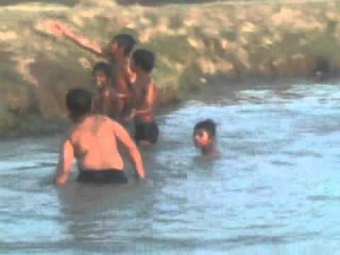 Desi Boy Dulehra.mp4 video