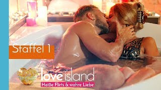 Best of Staffel 1 | Love Island
