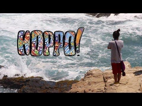 Surf Beats Radio - Live Online Radio