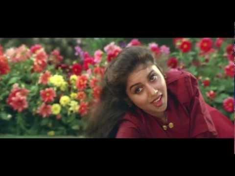 Pudhiya Mugam - Netru Illatha Matram (best Quality) video