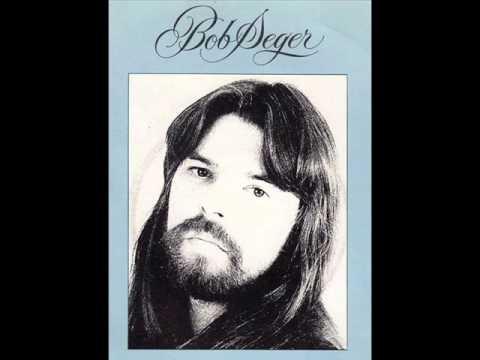 Bob Seger - No More