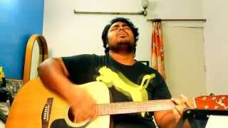 Toh Phir Aao (Awarapan) Hindi Song Acoustic Guitar Cover By- Archit Verma