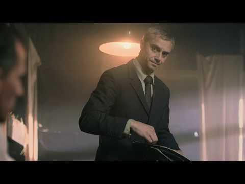 Старые счеты (HD) - Вещдок - Интер