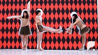 Download Lagu [Official Music Video] Perfume「VOICE」 Gratis STAFABAND