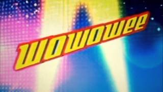 Watch Willie Revillame Wowowee video
