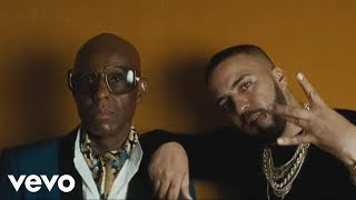 French Montana - No Stylist ft. Drake (Official Music Video)