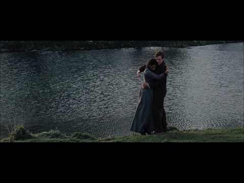 Princess Kaiulani | Trailer US (2010)