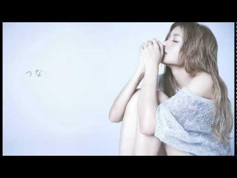 ローラ - Memories (teaser)