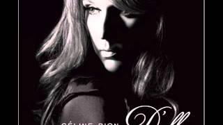 Watch Celine Dion Et Sil Nen Restait Quune Je Serais Cellela video