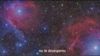 Do not despair