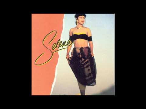 Selena - Tengo Ganas de Llorar