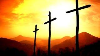 EL DESCONOCIDO ORIGEN DEL CRISTIANISMO REVELADO