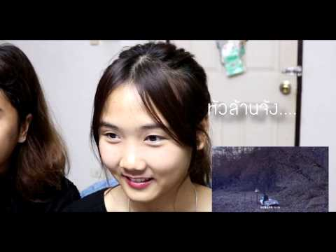 [MV REACTION] EXO - FOR LIFE | THAI VER. #1