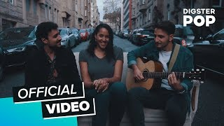 Parallel feat. Cassandra Steen - Eine Sprache (Official Video)