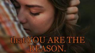 Download lagu Calum Scott YOU ARE THE REASON Lyrics SPECIAL Video Extended Audio HD gratis