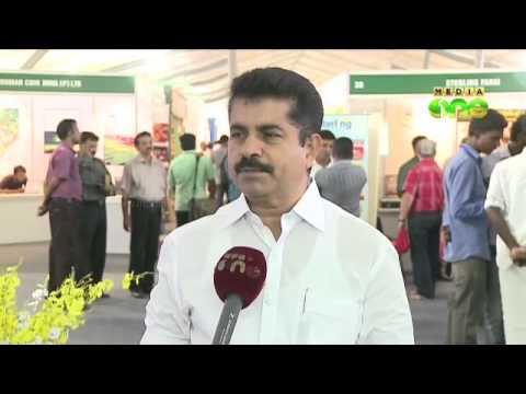 Coir Kerala: ₹150-cr deals at buyer-seller meet