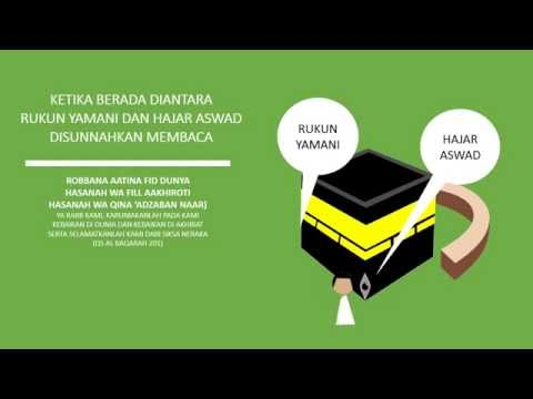 Gambar free download video tata cara umroh
