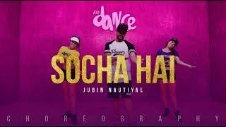 download lagu Baadshaho: Socha Hai Dance  Emraan Hashmi, Esha Gupta gratis
