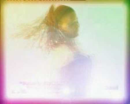 Cocteau Twins - Ice-pulse