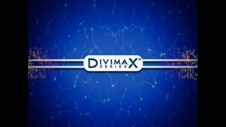 Anchor Bay Entertainment Divimax Series variant (200?)