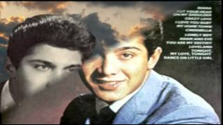 Paul Anka - Time After Time