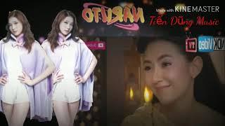 Ngược Dòng Thời Gian Để Yêu Anh Tập 16 Phim Thái Lan Thuyết Minh Hay (Tiến Dũng Music)