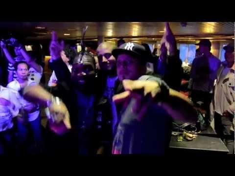 Various Artistes - Yu Go! Riddim (video Medley) video