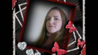 Watch Noir Silence Lange Perdu video