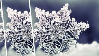 თოვლის ფანტელებო - tovlis fantelebo (ფიფქებო, ფიფქებო)
