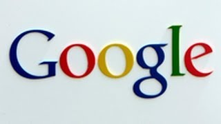 Google Ordered to Reverse New Privacy Policy