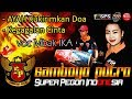 download lagu      SAMBOYO PUTRO Lagu Ayah Kukirimkan Doa & Kegagalan Cinta Voc Mbak IKA Versi Super Pegon Indonesia    gratis