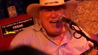 Watch Jerry Jeff Walker Alright Guy video