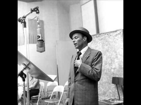 Frank Sinatra - Get Happy