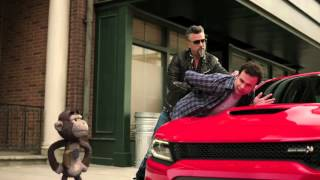 2015 DODGE LAW Break-Fast Commercial - Los Angeles, Cerritos, Downey CA - DEALER SALE - 800.549.1084