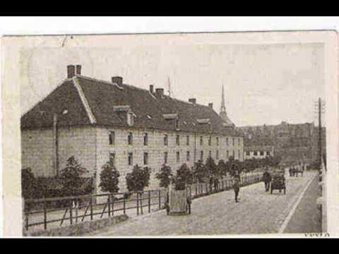 Limburg allein - Jo Erens