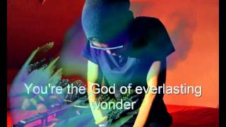 COVER Josh - End of Days By Hillsong Young and Free