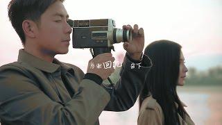 Download Nick钟盛忠 Stella钟晓玉 [想你的时候] Official MV HD (最猛学生主题曲) 3Gp Mp4