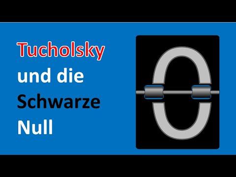 KLARTEXT - Warum Olaf Scholz kein Held ist