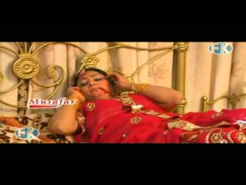 Part 11-new Pashto Romantic Telefilm 'shukriya'-cast-sahiba Noor-salma Shah-jahangir-swatey.avi video