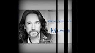 Marco Antonio Solis Video - Mi ironía - Marco Antonio Solis