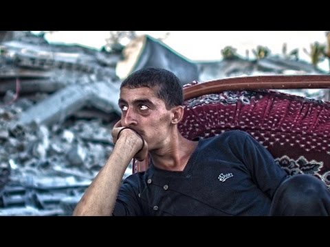 Israel and Gaza Ceasefire - Winners, Losers & What Next?