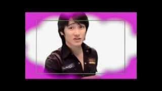 Tinh Yeu Dieu Ky - Thanh Ngoc - Xem Video clip - Zing Mp3.flv