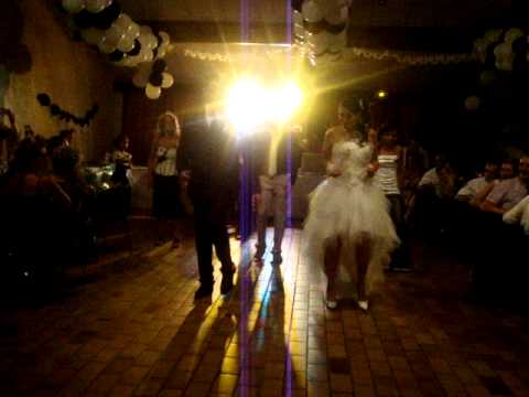 flash mob michael jackson mariage de sylvine et sebastien youtube. Black Bedroom Furniture Sets. Home Design Ideas