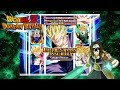 Double SSR S On Our Discounted Multis Hybrid Saiyans Banner Summons mp3