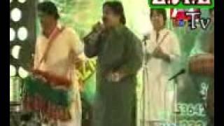 Mumtaz Molai New Album 8 2014 Song Bhit San Monh Thas Lago Hare Tho Chai Thao Karayo