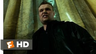 Transporter 3 (3/10) Movie CLIP - The Big One (2008) HD