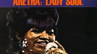 Watch Aretha Franklin Niki Hoeky video