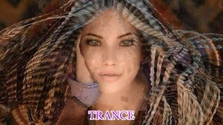 Energy Uplifting Trance 2017 / New trance mix By SerMezDJ
